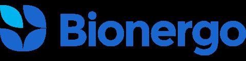 Apleistų sklypų tvarkymas ir krūmų kirtimas nemokamai | Bionergo